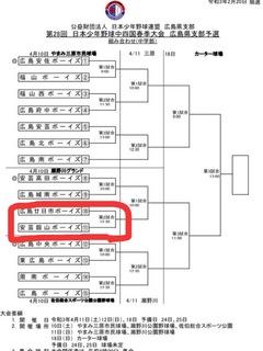 7BA9D51F-9D9A-4CC2-B449-C010C19743CD.jpeg