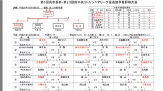 9AA6CCF6-EAAD-4F7B-BE4D-AC9FED5880F8.jpg